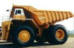 mirnyj-003